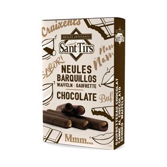 neules_cacau_boques