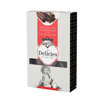 neules_mantega_xocolata